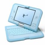 尼葛洛庞帝与OLPC