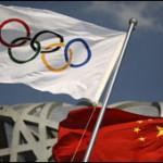 奥运之前的BBC