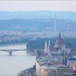 研究、传播、架桥与共享