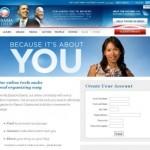 奥巴马在大选中的互联网应用分析(系列之五·完)