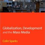 发展中国家的媒体实践、寻求新范式:力荐C.Sparks的新书
