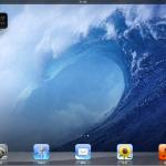 我们进入iOS平台了,我们招人啦